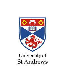 University of St Andrews SLS Case Study image #2