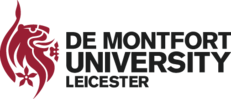 Green Gown Awards 2014 - Student Engagement - De Montfort University - Finalist image #2