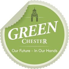 Green Gown Awards 2014 - Student Engagement - University of Chester - Finalist image #1