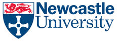 Green Gown Awards 2014 - Social Responsibility - Newcastle University - Finalist image #2