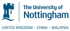 University of Nottingham MOOC (Massive Open Online Course) image #1