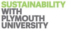 Green Gown Awards 2014 - Enterprise - Plymouth University - Winner image #2