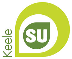 Green Gown Awards 2014 - Social Responsibility - Keele University Students' Union - Finalist image #2