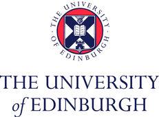 Green Gown Awards 2014 - Continuous Improvement - University of Edinburgh - Finalist image #2