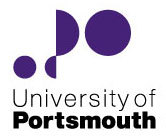 Green Gown Awards 2014 - Construction and Refurbishment - University of Portsmouth - Finalist image #2