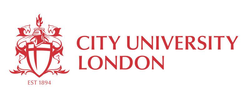 City University London - London, England