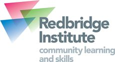Green Gown Awards 2014 - Student Engagement - Redbridge Institute - Small Institution Winner image #2