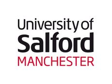 Green Gown Awards 2014 - Social Responsibility - University of Salford - Finalist image #2