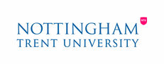Green Gown Awards 2014 - Construction and Refurbishment - Nottingham Trent University - Finalist  image #2