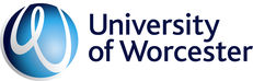 Green Gown Awards 2014 - Courses and Learning - University of Worcester - Finalist image #2