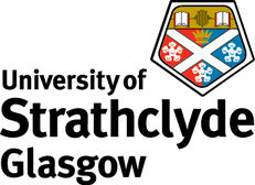 Green Gown Awards 2014 - Continuous Improvement - University of Strathclyde - Winner image #2