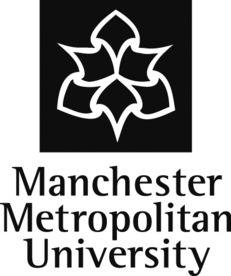Green Gown Awards 2014 - Student Engagement - Manchester Metropolitan Uni - Large Institution Winner image #2