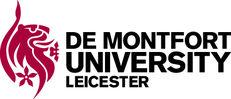 Green Gown Awards 2015 – Community Innovation - De Montfort University - Winner image #2