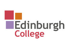 Green Gown Awards 2015 – Student Engagement - Edinburgh College - Winner image #3