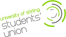 Green Gown Awards 2015 – Student Engagement - University of Stirling Students' Union - Finalist image #2