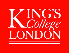 Green Gown Awards 2015 – Enterprise and Employability - King's College London - Finalist image #2