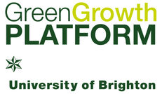 Green Gown Awards 2015 – Enterprise and Employability - University of Brighton - Highly Commended image #2