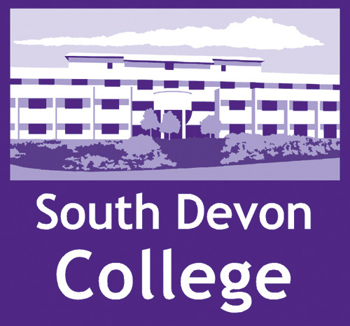 Green Gown Awards 2015 Learning And Skills South Devon
