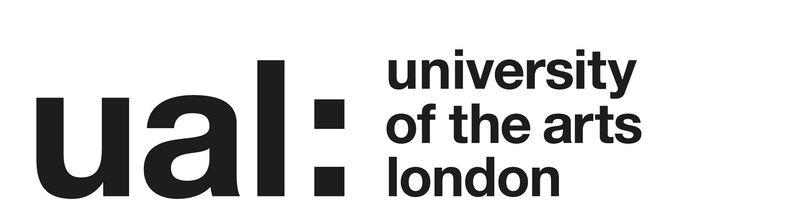 University Of Arts London Fashion Management