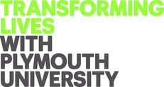 Green Gown Awards 2015 – Community Innovation - Plymouth University - Finalist image #2