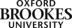 Green Gown Awards 2015 – Carbon Reduction - Oxford Brookes University - Finalist image #2