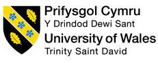 Green Gown Awards 2015 - Best Newcomer - University of Wales Trinity Saint David - Winner image #2