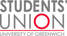 Green Gown Awards 2016 – Student Engagement – Students' Union Uni. of Greenwich – Finalist image #3