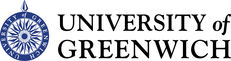 Green Gown Awards 2016 – Food and Drink – University of Greenwich – Finalist image #3