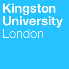 Green Gown Awards 2016 – Community – Kingston University– Finalist image #1
