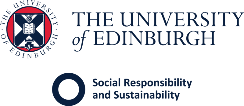 critical legal thinking university of edinburgh Edinburgh law school - the university of edinburgh  you will develop critical  thinking informed by ethical analysis, and apply that thinking to.