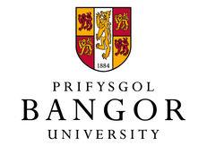 Green Gown Awards 2016 – Best Newcomer – Bangor University – Finalist image #2