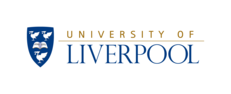 Green Gown Awards 2016 – Learning and Skills – University of Liverpool – Finalist image #1