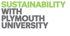 Green Gown Awards 2016 – Sustainability Reporting – Plymouth University – Winner image #2