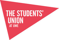 Green Gown Awards 2017 - The Students' Union at UWE - Finalist image #1