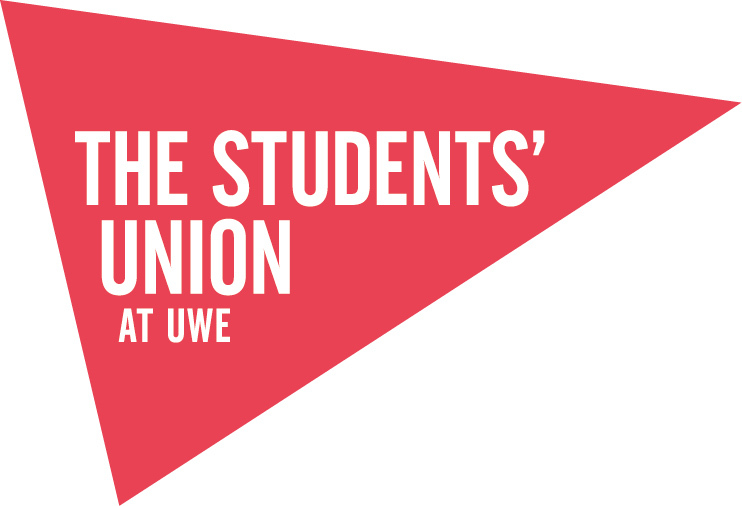 Green Gown Awards 2017 - The Students' Union at UWE - Highly