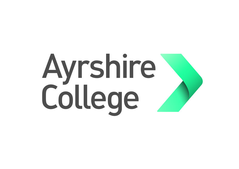 Green Gown Awards 2017 - Ayrshire College - Winner | Sustainability ...