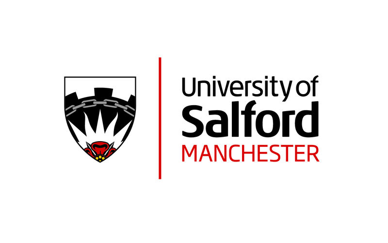Green Gown Awards 2017 - University of Salford - Finalist ...