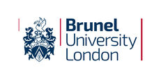 Green Gown Awards 2017 - Brunel University - Finalist image #1