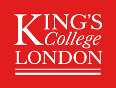 Green Gown Awards 2017 - King's College London - Finalist image #1
