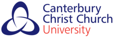 Green Gown Awards 2017 - Canterbury Christ Church University - Winner image #2