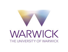 Green Gown Awards 2017 - The University of Warwick - Finalist image #1