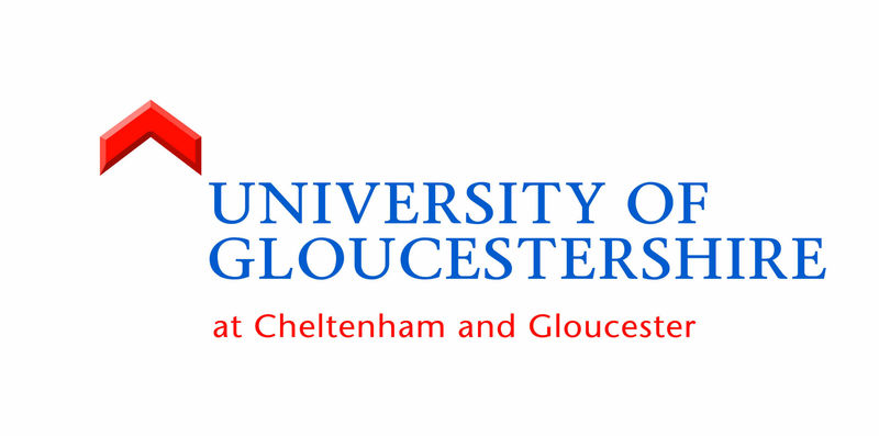 Green Gown Awards 2017 - University of Gloucestershire - Highly ...