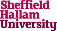 Green Gown Awards 2017 - Sheffield Hallam University - Finalist image #5