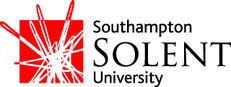 Green Gown Awards 2017 - Southampton Solent University - Finalist image #2