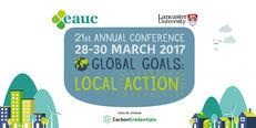 Measuring Sustainability Literacy image #1