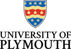 University of Plymouth – A well rounded approach to dentistry image #3