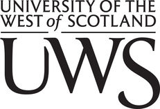 Green Gown Awards 2018 - STAFF - David Johnston - University of the West of Scotland - Finalist image #2
