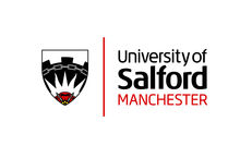 University of Salford – Salford Energy House and Smart Meters Lab image #3