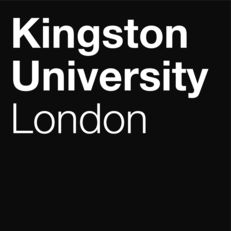 Green Gown Awards 2018 - STAFF - Dr. Smirti Kutaula - Kingston University - Finalist image #2