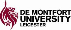 Green Gown Awards 2018 - De Montfort University - Finalist image #2